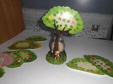 Mein Nachbar Totoro Wunderbaum 15cm NEU Ghibli My Neighbor Totoro Figur Figure