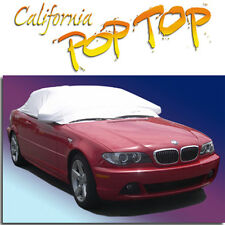 BMW 325,330,500,M3 PopTop Sun Shade, Cockpit, Car Cover