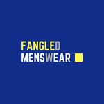 Fangled Menswear