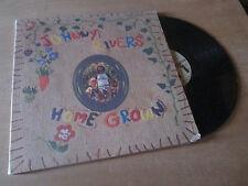 JOHNNY RIVERS home grown - FOLK ROCK - UNITED ARTIST US Lp 1971