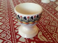 Emma Bridgewater Hen C Egg Cup New Best Discontinued