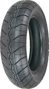 Shinko 230 Tour Master Rear Motorcycle Tire 130/90-16 87-4172 87-4172