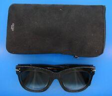 TIMELESS Celine Paris Sunglasses w/Pouch