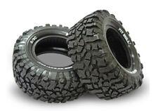 NEW Pit Bull Rock Beast B/SC 2.2/3.0 Tires Basher Foam Medium 1/10 2