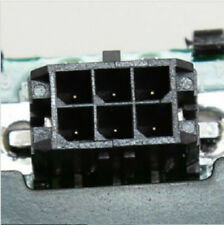 Whirlpool W10178988 Sensor