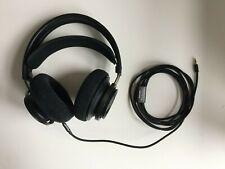 Philips Fidelio X2HR headphone - As good as new