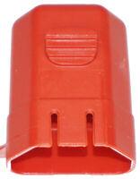BMW Battery +VE Positive Jump Start Point Cover Cap 61138387581
