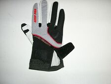 Head Amp Pro Ct Racquetball Glove Right Hand | Small