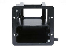Monoprice Power & Low Voltage Mounting Bracket - Combo Box- 7020 New
