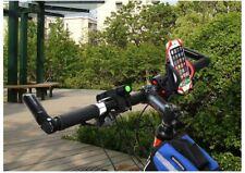 Universal Mobile Cellulare Bicicletta Montaggio Per Manubrio Moto culla Holde