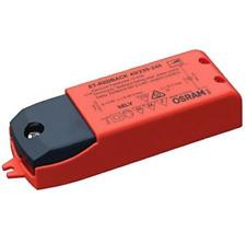 OSRAM ETREDBACK40230240 12V Electronic Transformer
