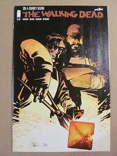 Walking Dead #131 Image Skybound Kirkman 9.6 Near Mint+