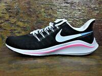 Nike Air Zoom Vomero 14 - Women's Running Shoe - Size Uk 9.5 Eur 44.5 AH7858-004