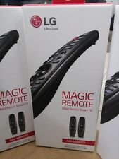 BRAND NEW GENUINE LG AN-MR600 Magic Remote Control Voice Mate for Smart TV