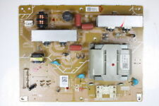 """Sony 52"""" KDL-52XBR6 A-1553-197-A D5 Board Unit"""