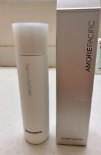 Amore Pacific Treatment Enzyme Peel Cleansing Powder 2.5 oz / 70g