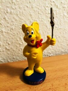 Haribo Goldbären Notiz- / Fotohalter