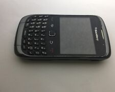 Telefono Cellulare smartphone BlackBerry curve 9300