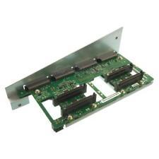 HP AB297-60104 RX8640 plano posterior SCSI Kona almacenamiento masivo (Inc Iva)