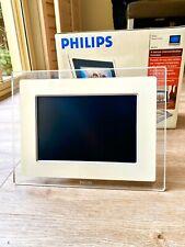 Philips Photo Frame 9FF2M4