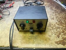 Ameco Pt-2 Fet Preamplifier Ham Cb Shortwave *Works* *Clean*