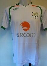 Umbro Children Ireland Football Shirts (National Teams)