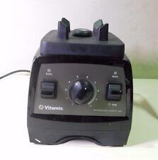 Genuine Base Motor Assembly For Vitamix Professional Series 300 Blender