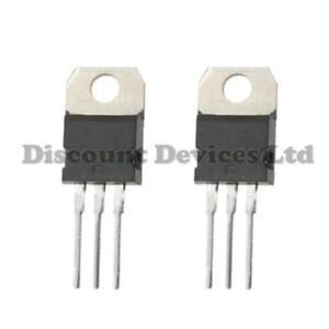 TIP142 Power Transistor Pack of 2