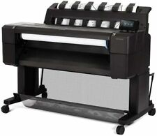 HP Designjet T930 36-in Postscript Printer ( L2Y22A )