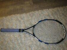 Babolat Pure Drive Gt 107 cabeza 4 1/2 Grip Tenis Raqueta