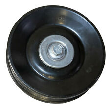NEW OEM 2008 Ford Escape Mercury Mariner Drive Belt Idler Pulley