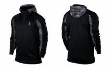 billig nike kyrie hoodie | eBay 5Vk2ulVb