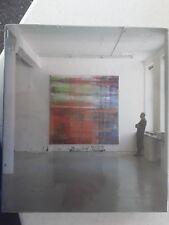 Gerhard Richter / Catalogue Raisonne 1962-1993 Katalog der Ausstellung / #123427
