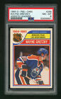 Hottest Wayne Gretzky Cards on eBay 42