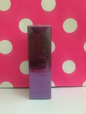 (1) Victoria's Secret VERY SEXY DARE Eau De Parfum EDP 2.5 oz / 75 ml ~SEALED~