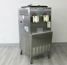 Taylor 444 Shake Machine | High Output 2 Flavor | Three Phase, Air Cooled