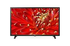 "LG TV 32"" 32LM6300 FULL HD SMART DVBT2 DVBS2 WIFI AI SMART 4CORE GARANZIA 24 MES"
