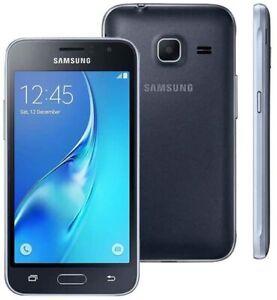 Samsung Galaxy J1 Mini Duos 8GB (2016) Dual Sim - SM J105