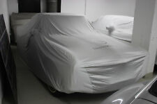 Originales Mercedes-Benz Car Cover Abdeckhaube Abdeckplane Stoffgarage
