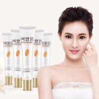 Eye Cream Moisturizing Anti Wrinkle Remove Dark Circle Anti Aging Eyes Essence