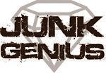 JUNK GENIUS COM