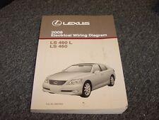 lexus other car truck manuals literature ebay rh ebay com 2006 lexus es 330 service manual 2006 lexus es 330 owners manual.pdf