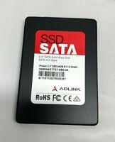 """ADLINK 2.5"""" SATA Solid State Disk SSB064GTTE7-SB0-4A"""