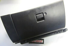 Toyota MR2 MK2 Turbo Black Glove Storage Box -  Mr MR2 Used Parts 1989-1999