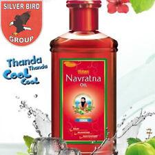 3 x 100 ML Himani navratna COOL Ayurveda erbe olio India Herbal OIL EXPRESS