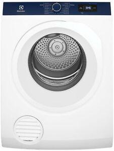 Electrolux 6kg Vented Dryer Model EDV605HQWA RRP $649.00