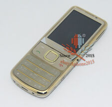 Nokia 6700 Classic 6700c Unlocked Mobile Cell 3G Cellular Phone Multi Languages