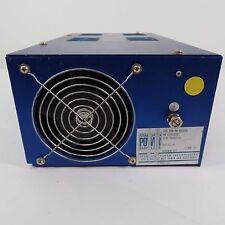 Standard Power Inc Power Supply 50V 12A 87903020