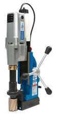 New Hougen 0906104 Hmd906 Mag Drill High Speed Swivel 115v