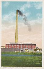 Roosevelt NJ * Leibigs Plant Power House * Monmouth Co. ca. 1915